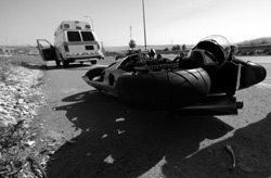 motorcycle_accident_lawyer