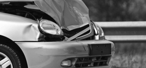 vehicle_accident_lawyer
